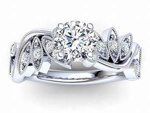 charlotte engagement ring poggenpoel With wedding rings charlotte nc