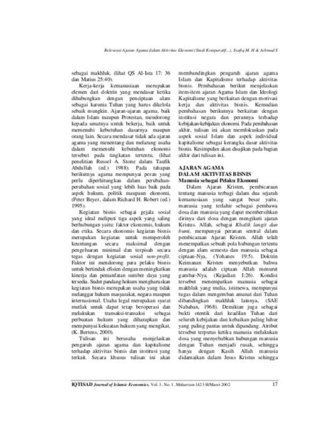Syafiq m-h-achmad-s-2002 JURNAL INTERNASIONAL
