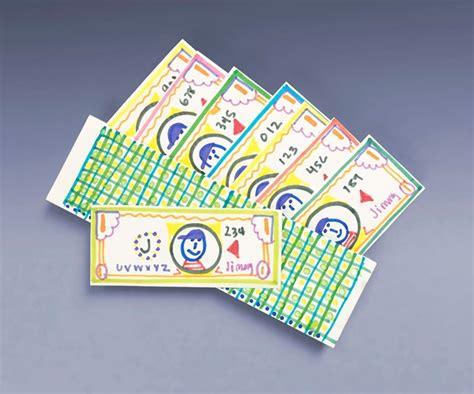 play money wonderful wallet craft crayolacom