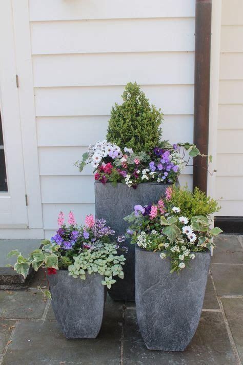 Diy Garden Container Ideas Budget Christmas