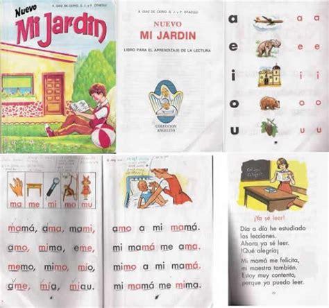 • 3 040 просмотров 6 месяцев назад. Download free software Descargar El Libro Nacho Pdf - filecure