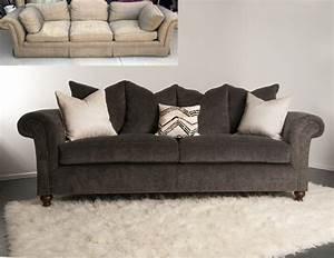 Cheap sofa set online shopping sofa glamorous fabric for Variant of luxurious chinese sofa designs