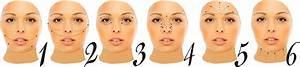 Белорусская косметика отзывы крем от морщин