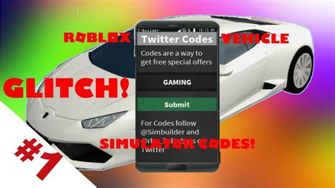 strucid promo codes  strucidcodecom