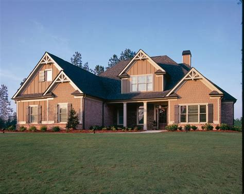 222 Best House Plans With Photos Images On Pinterest