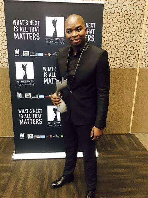 All posts tagged dr tumi. Dr Tumi and Lebo Sekgobela Shine at the #MMA16 - Gospel ...