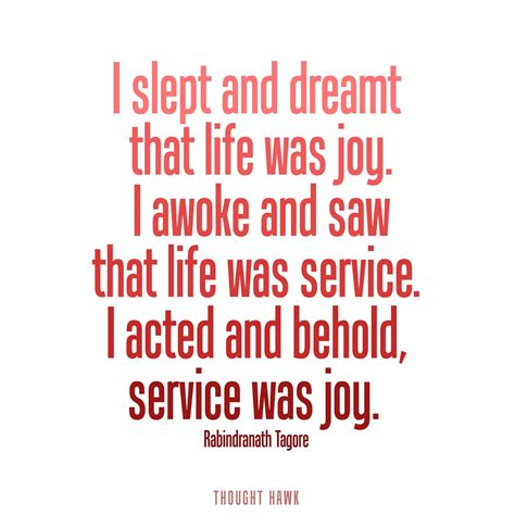 Service Quotes by Lds Quotes On Service Quotesgram