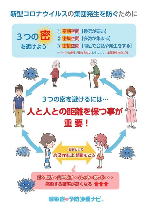 コロナ 予防 接種