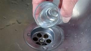 Rohr Verstopft Hausmittel : schwer erreichbarer abfluss rohrreiniger verstopft abfluss frei ~ Watch28wear.com Haus und Dekorationen