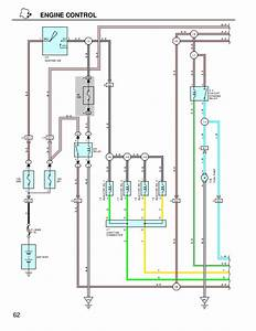 D I S Wiring Diagram