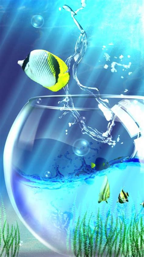 Animated Water Wallpaper For Iphone - moving wallpapers for iphone wallpapersafari