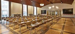 Ameron Hotel Speicherstadt : ratgeber tagungen so planen sie die perfekte tagung ~ Frokenaadalensverden.com Haus und Dekorationen
