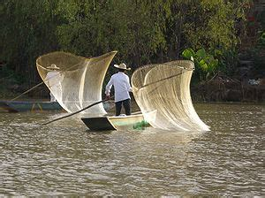 Modern Fishing Boat In India by Fishing Simple English Wikipedia The Free Encyclopedia