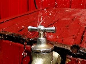 Absperrventil Stopfbuchse Undicht : dichtungen am gartenwasserhahn reparieren relais 30 zeigt wie es geht ~ Pilothousefishingboats.com Haus und Dekorationen