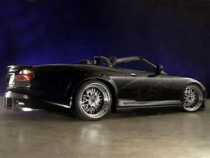 Jaguar Rs : jaguar xk rs picture 6286 jaguar photo gallery ~ Gottalentnigeria.com Avis de Voitures