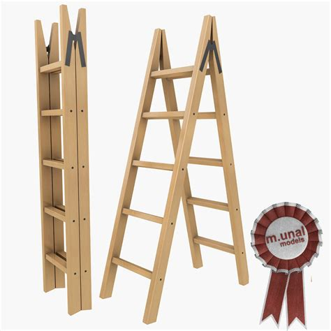 1000+ Images About Ladders On Pinterest  Library Ladder