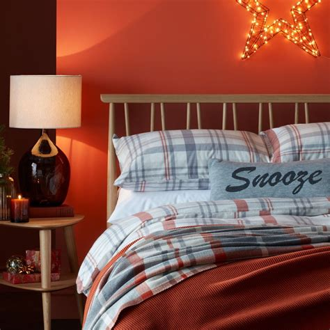 bedding bed sets and bed linen lewis partners