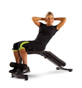 Marcy Chair Exercises Marcy Sb222 4 Position Equipment Utility Fitness Bench For Flat Belly Lift Ebay