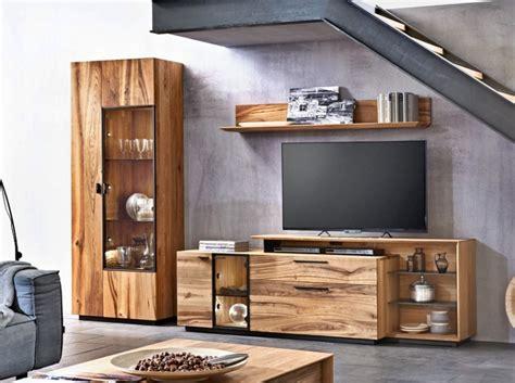 Wohnzimmer Eiche Modern by Eichenm 246 Bel Modern Eichenscheune Bocholt