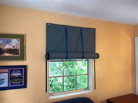 sound deadening curtains diy 1000 images about soundproofing on sound