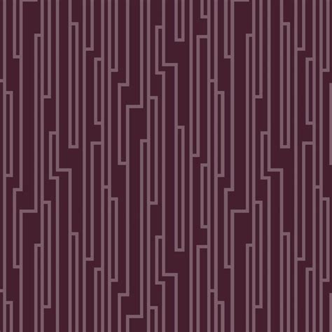 Tapeten Design Modern by Best Modern Wallpapers 1890x1890 Hd Wall