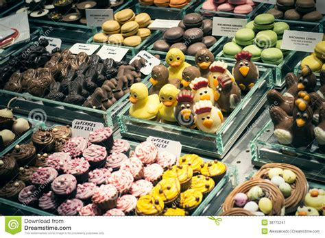 But there are many coffee shop franchises out there. La Boqueria stock image. Image of choose, flanders, coffee - 38775241