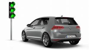 Vw Gebrauchtwagen Finanzierung : bis zu 5 jahre garantie attraktive volkswagen ~ Jslefanu.com Haus und Dekorationen