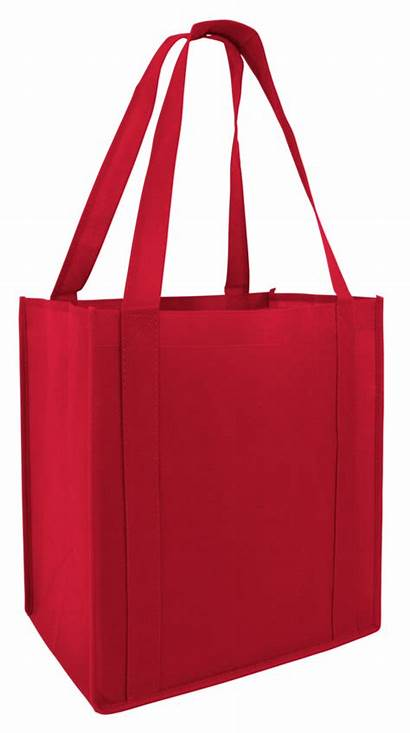 Bag Reusable Shopping Grocery Tote Eco Bags