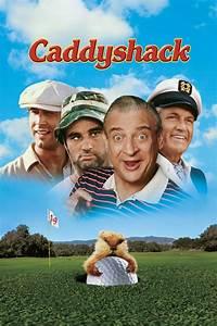 Caddyshack Movi... Caddyshack 1980