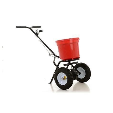 chambre a air pour tracteur tondeuse épandeur engrais semoir pelouse épandeur à sel
