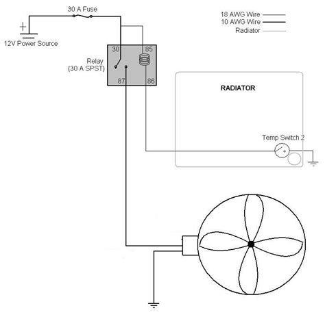 Hunter Ceiling Fan Capacitor Location by Isuzu Gemini Lovers Igl Jilid 2 Page 126 Kaskus