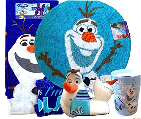 Disney Frozen Bathroom Set by New From Softsoap Wars And Disney S Frozen Foaming