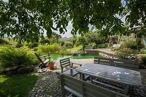 Englischen Garten Anlegen : einen stilechten cottage garten anlegen tipps von haas ~ Whattoseeinmadrid.com Haus und Dekorationen