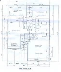 design your own floor plans create your own floor plans house design