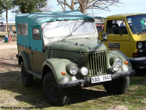 russian military jeep miscellaneous truck photos