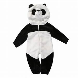 Neugeborene Panda Kostm Kaufen BilligNeugeborene Panda