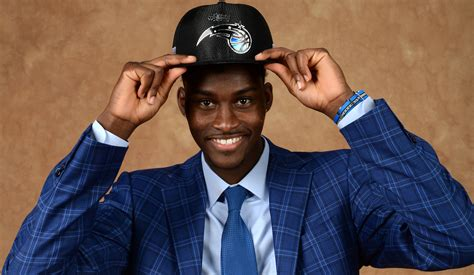 Top 5 NBA Rookies Destined To Become All-Stars - Top5