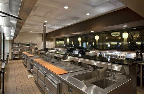 cuisine kitchen our work visiontec enterprises ltd commercial kitchen