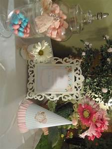 78+ images about Cumpleaños shabby chic Sarah Key on ...