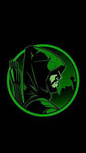 Arrow Wallpapers for Iphone 7, Iphone 7 plus, Iphone 6 ...