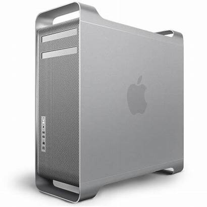 Mac Pro Pc Nvidia Graphics Cards Updated