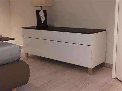 Comodini E Como by 195 178 Mondo Convenienza Idee Di Interior Design Per La