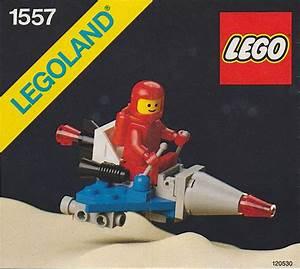 Lego Classic Bauanleitungen : space 1986 brickset lego set guide and database ~ Eleganceandgraceweddings.com Haus und Dekorationen