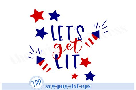 Red white and brew crew png svg, 4th july party, 4th july games, funny independence day, fourth of july design, funny game for 4th july. Let's Get Lit svg, fourth of july svg, 4th of July svg ...