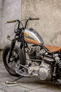 Bobber Harley Davidson : my 74 shovel head harley davidson chopper bobber bikes pinterest bobbers harley davidson ~ Medecine-chirurgie-esthetiques.com Avis de Voitures