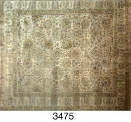 Beautiful large area rugs for your home for Large area rug