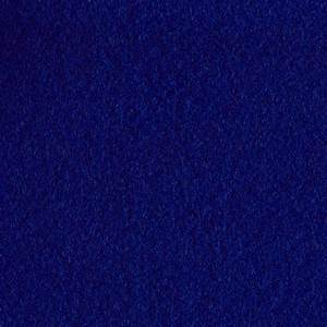 72'' Rainbow Felt Royal Blue - Discount Designer Fabric
