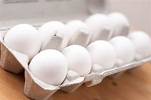 200 million eggs recalled due to possible salmonella ...