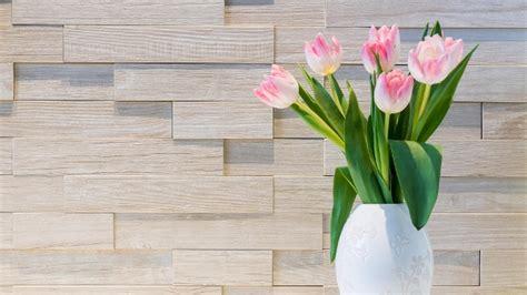 vase für tulpen tipps zur pflege tulpen in der vase f 252 r eine l 228 ngere bl 252 tezeit
