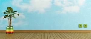 Streifen An Die Wand Malen Beispiele : wand streichen ideen f r muster farben streifen ~ Markanthonyermac.com Haus und Dekorationen
